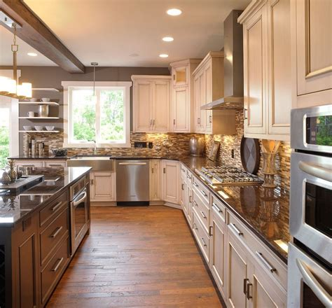 farmhouse kitchen cabinet farmhouse kitchen cabinet hardware kitchen traditional