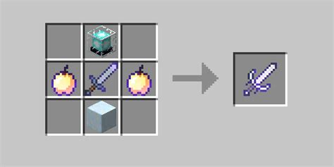 advanced swords mod 1.12.2/1.11.2/1.10.2 file minecraft.com