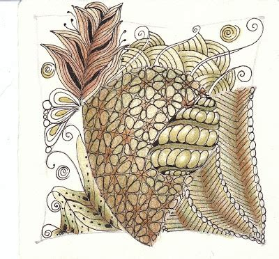 zentangle pattern meer 17 best images about meer on pinterest image search