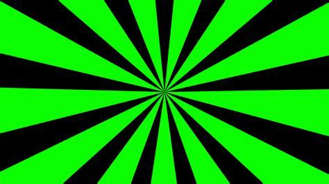 green black starburst by watchmebop on deviantart