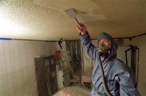 Residential   AWARE Asbestos Removal   Melbourne & Geelong