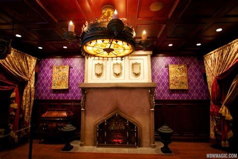 be our guest dining rooms inside be our guest restaurant dining rooms photo 7 of 19