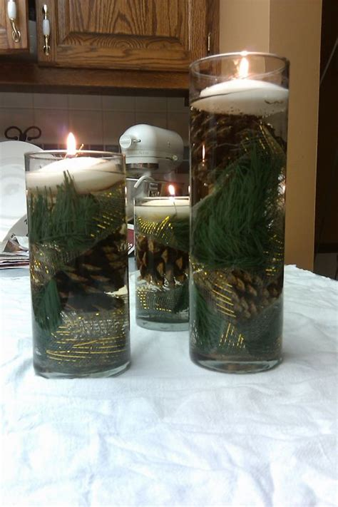 winter centerpieces hadil s so we 39re heading into winter wedding season and along with this time comes a