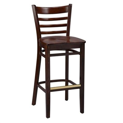 30 Stools With Back by Regal Seating Sutherland 30 Quot Stool With Back 415w