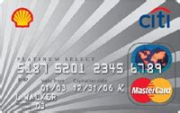 shell business credit card shell credit card review pros and cons banking sense