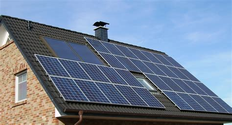 power home solar carolina renewable energy what s the state s the south carolina policy council