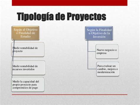 gestor de proyectos proyecto conociendo los libros de resumen de todos los cap 237 tulos del libro de preparaci 243 n y