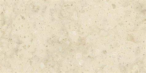 Corian Clamshell Countertop by Dupont Corian Corian Clam Shell Counter Production Ltd