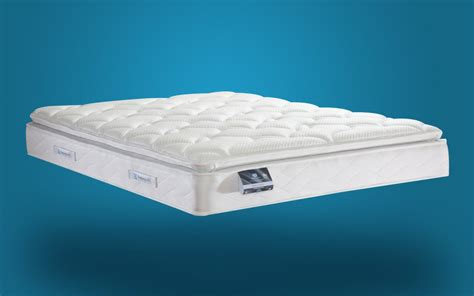 Sealy Posturepedic Opulence sealy pearl luxury mattress hudson bed store in batley