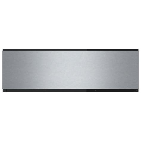 bosch wall oven with warming drawer bosch hwd5051uc 30 quot 500 warming drawer