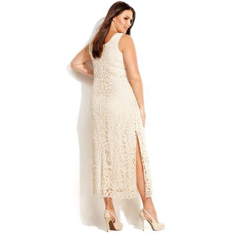 Sasmita Maxi Az 1 macy s dresses