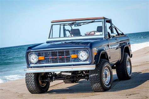 ford bronco cost    ford price release date reviews