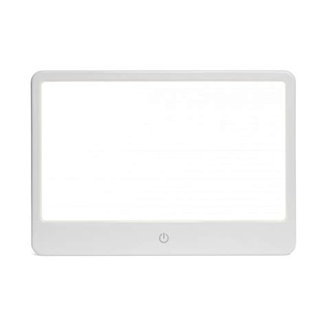 light therapy boxes for sale discount light boxes light therapy box for sale