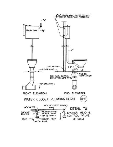 plumbing layout drawings download plumbing detail drawings bing images