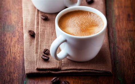 imagenes hd cafe 20 lovely hd coffee wallpapers hdwallsource com