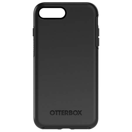 otterbox symmetry series case  iphone   iphone
