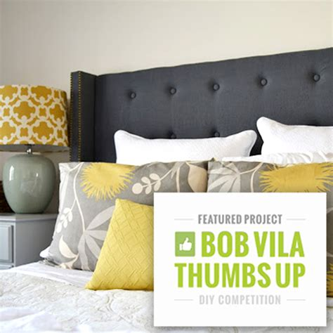 headboard with wings sarah m dorsey designs diy tufted headboard with