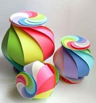 ideas para hacer manualidades con ni os usando palitos de helado mejores ideas sobre manualidades melissa realizando