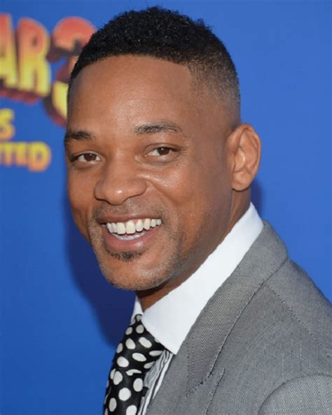 Will Smith Hairstyles by Brad Pitt Haircut And Hairstyle 2016 Pictures