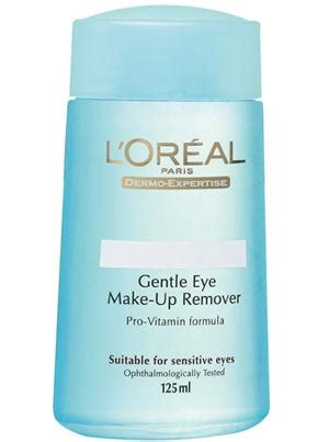 Promo The One All Make Up Remover talk