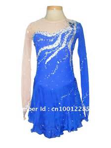 competition dresses figure skating uk images