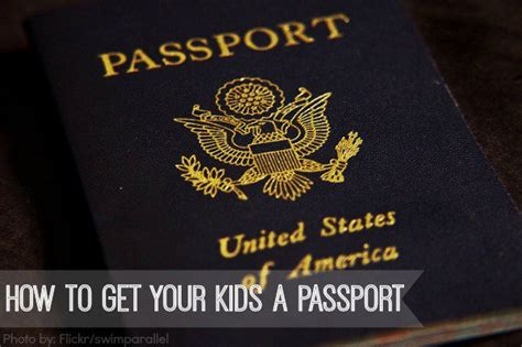 Getting A Passport With A Felony On Your Record How To Get Your A Passport Trekaroo