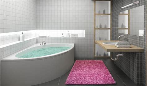 tappeti bagni moderni arredare con i tappeti www webtappetiblog it