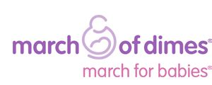 march for babies blog march of dimes 187 niki taylor march of dimes march for babies