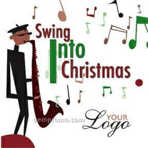 swing christmas music swing into christmas music cd china wholesale swing into