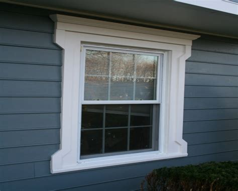 exterior window painting painting exterior trim exterior house trim color ideas on