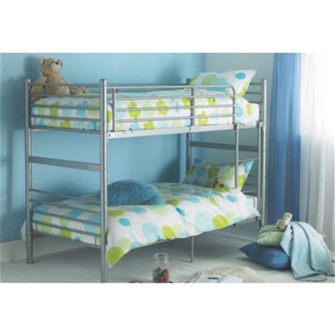 Asda Bunk Beds Asda Direct Beds Make Special Savings Today At Asda Direct With Uk Direct Sale