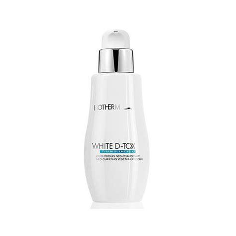 Serum Skin White top 10 skin whitening serums skin whitening spot treatment popsugar australia