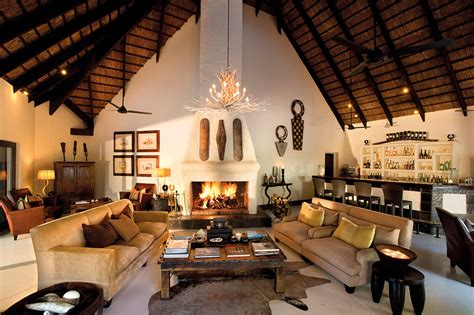 delaware park room luxurious sands river lodge sabi sand south africa luxury pictures