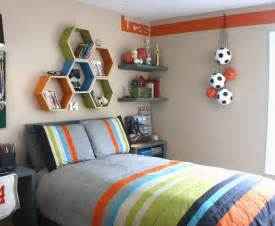 Teen Boy Room Decorating Ideas Teen Boy Room Decorating Decorate Boys Bedroom