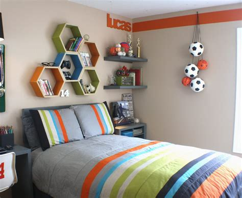 Teen Boy Room Decorating Ideas Teen Boy Room Decorating Room Decor For Boys