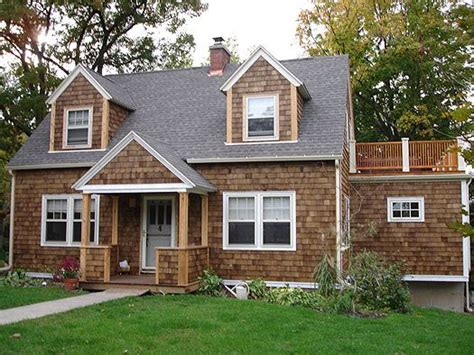 discover seven cedar roof shingle homes you will want to build 10 best images about siding on pinterest shingle siding