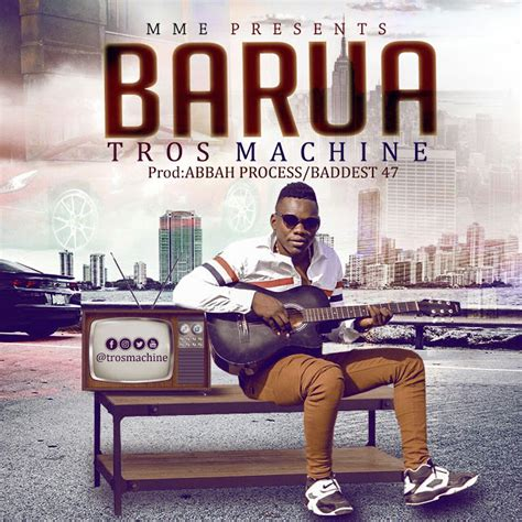 download mp3 from machine download mp3 tros machine barua new song audio