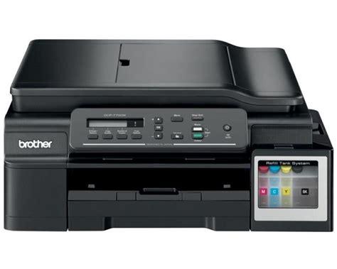 Printer Dcp T700w dcp t700w printer printer
