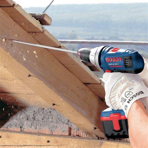 Flat Chisel Hex 17mm Pahat Bosch 17 X 280 Mm 10 Set bosch self cut speed flat drill bit hex shank 17mm x 400mm 2608595407 powertool world