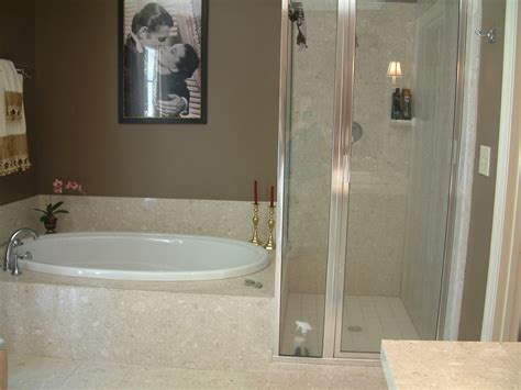 Tubs For Sale By Owner Master Bath For Sale By Owner 1640 Country Club Rd