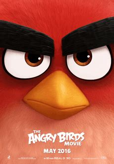 angry birds 2016 imdb ver angry birds la pel 237 cula 2016 online