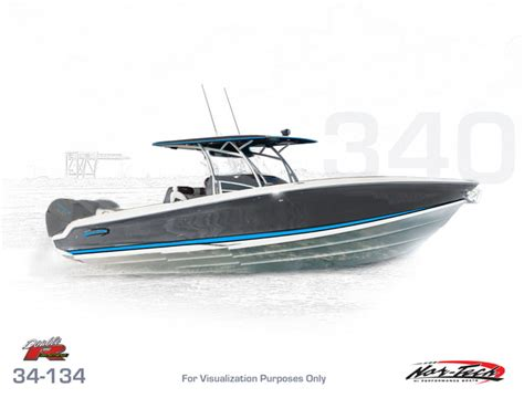 nortech boats canada new 2019 nor tech 340 sport boats for sale gt price 0