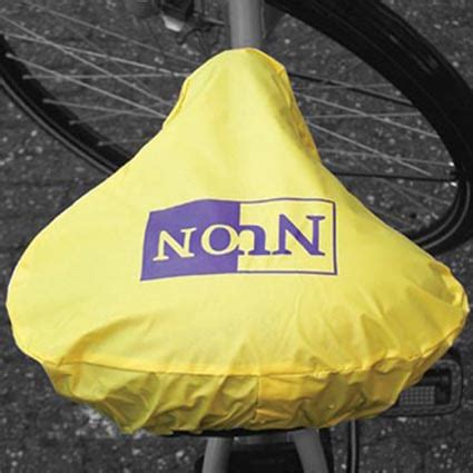 bike seat cover bike seat covers printed eco friendly products branded