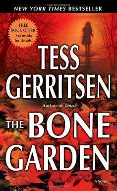 More On Monday Bloodstream By Tess Gerritsen by Tess Gerritsen Books On Maura Isles