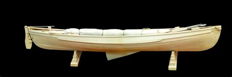 rc boat rub rail whaling boat plans build yourself had