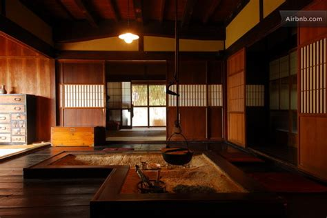 traditional japanese interior gero vacation rentals term rentals airbnb