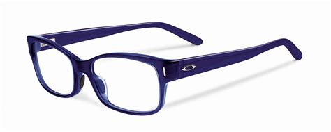 oakley impulsive eyeglasses free shipping