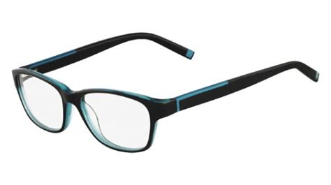 Marissa By Marghon marchon m eyeglasses marchon authorized retailer