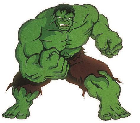 imagenes de hulk triste los superh 233 roes a examen en el vaticano abc es