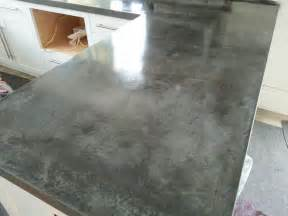 concrete countertops august 2012 remik s blog